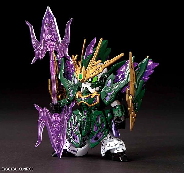 gunpla-SD-Zhang-He-Altron-Gundam (2)