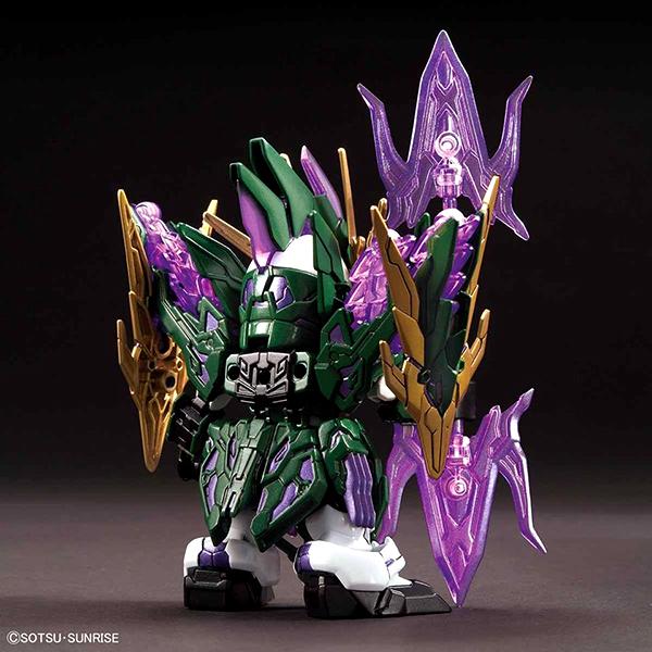 gunpla-SD-Zhang-He-Altron-Gundam (3)