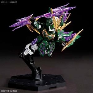 gunpla-SD-Zhang-He-Altron-Gundam (4)