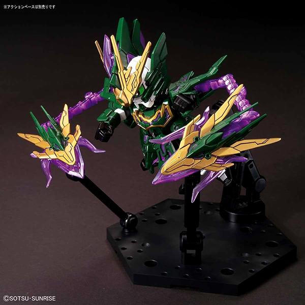 gunpla-SD-Zhang-He-Altron-Gundam (5)