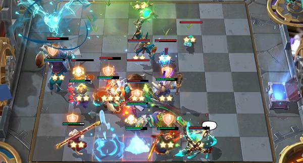 squad-crash-4vs4-chess-rush 2