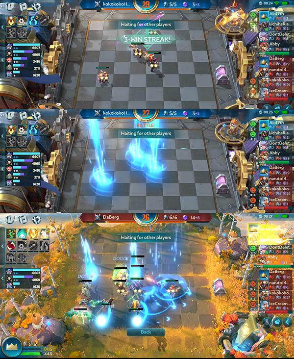 squad-crash-4vs4-chess-rush 3