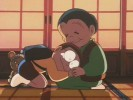 10-best-episod-of-doraemon (7)