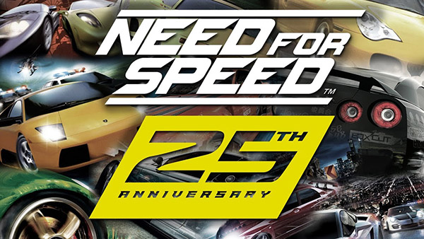 10-best-need-for-speed-game (1)