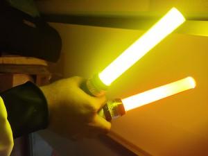Glowstick (11)