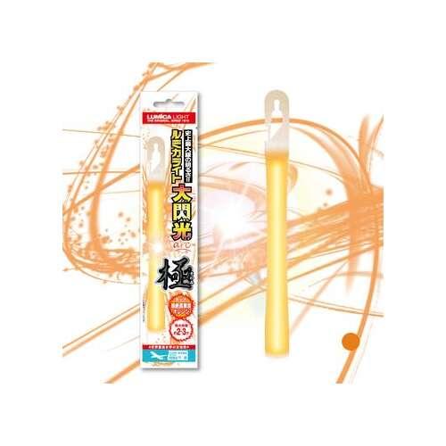 Glowstick (4)