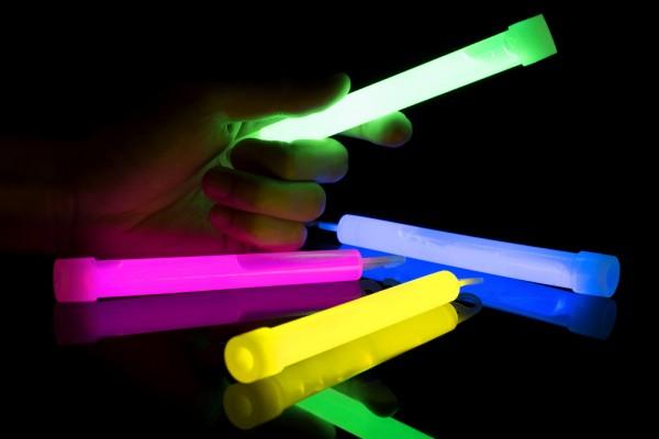 Glowstick (5)