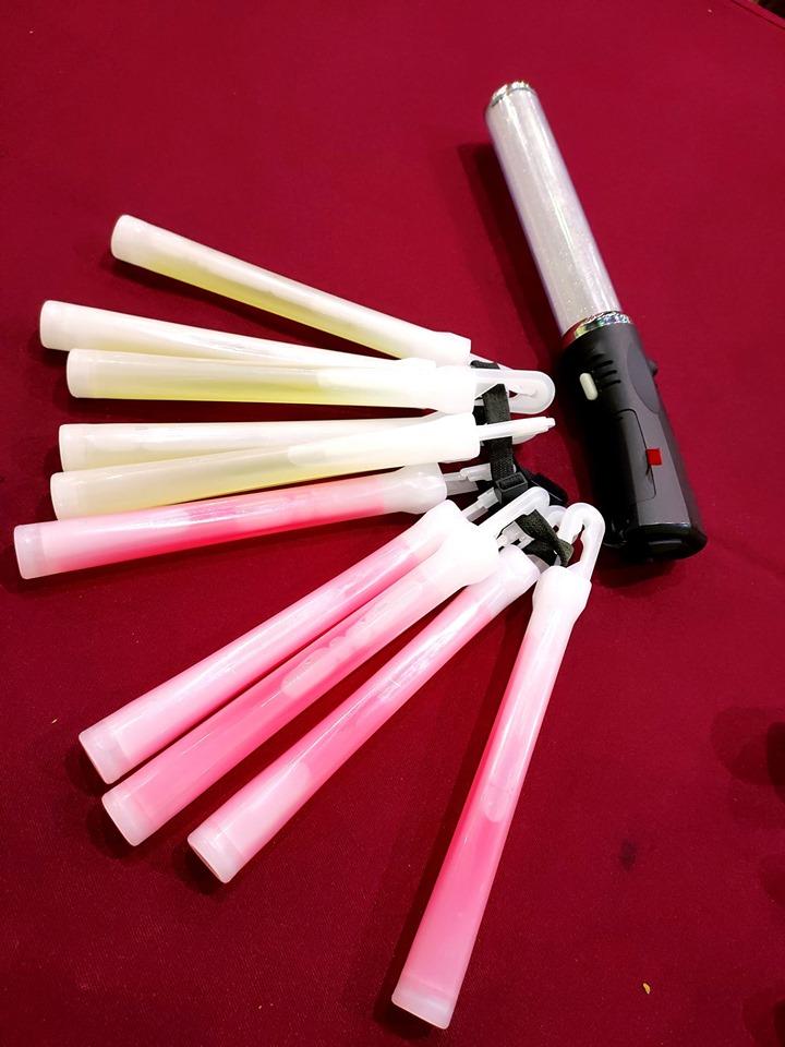 Glowstick (9)