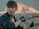 Kung-Fury-2 (1)