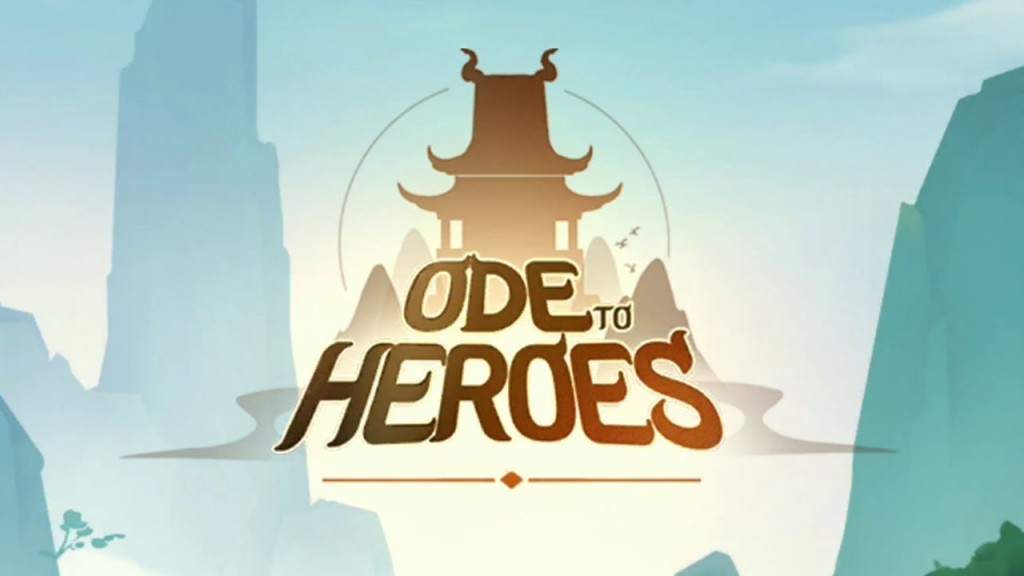 Ode to heroes  Final TH PR (1)