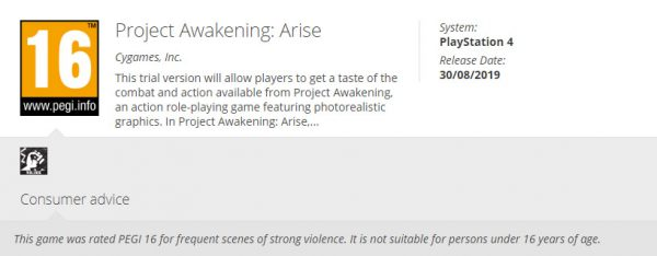 Project-Awakening-Arise-PEGI_002-600x234
