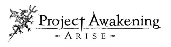 Project-Awakening-Arise_01-14-19-600x166