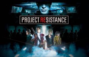 Project-Resistance_2019_09-11 (1)