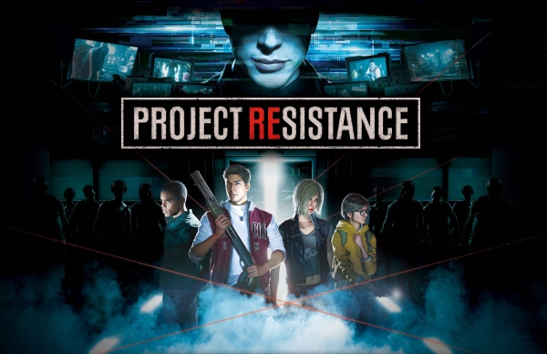 Project-Resistance_2019_09-11 (1)