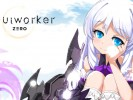 -Review-SoulWorker-Zero (1)