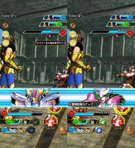 Saint Seiya Shining Soldiers Jap Ver (1).mp4_snapshot_11.08_[2019.09.04_15.30.31]