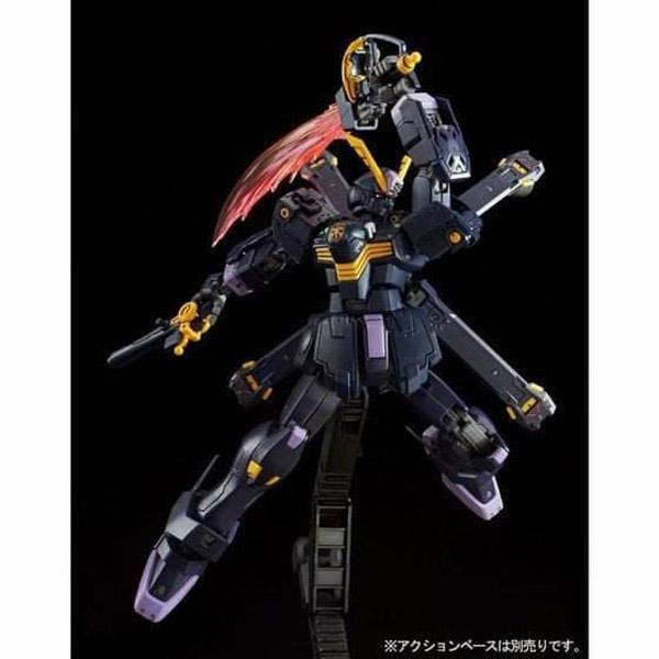 gunpla-Crossbone-Gundam-X2 (2)