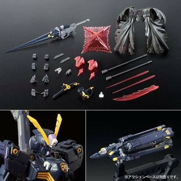 gunpla-Crossbone-Gundam-X2 (3)
