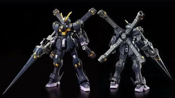 gunpla-Crossbone-Gundam-X2 (4)