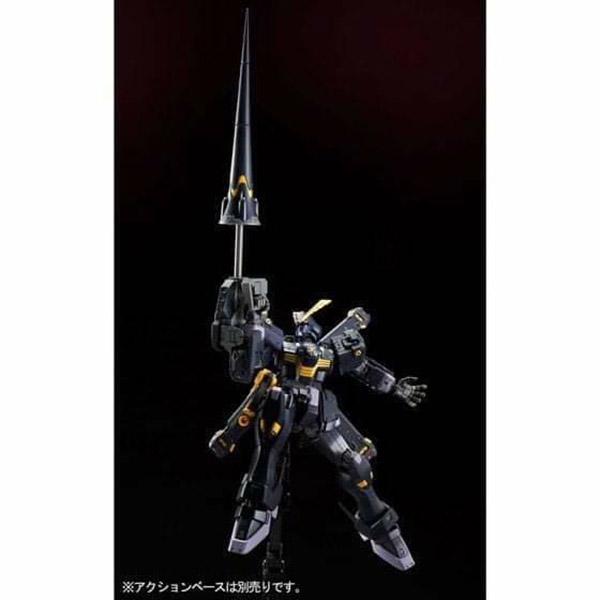 gunpla-Crossbone-Gundam-X2 (5)