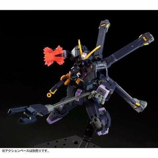 gunpla-Crossbone-Gundam-X2 (6)
