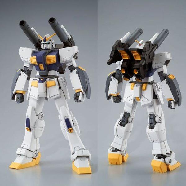 gunpla-HGUC-RX-78-6 (3)