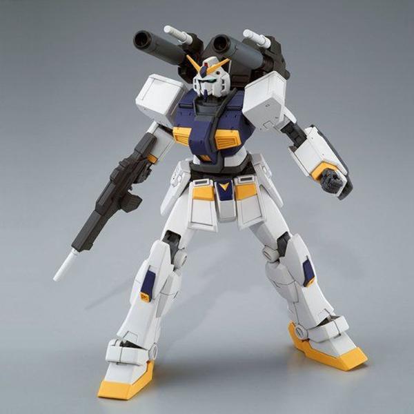 gunpla-HGUC-RX-78-6 (4)