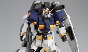 gunpla-HGUC-RX-78-6 (5) - Copy
