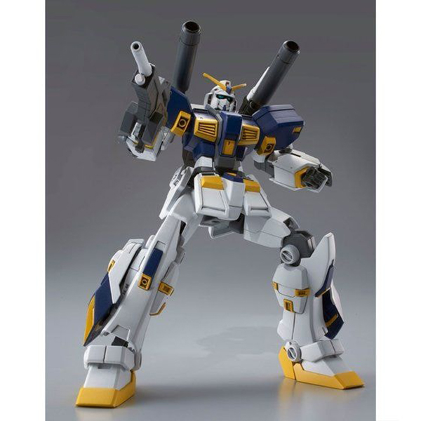 gunpla-HGUC-RX-78-6 (6)