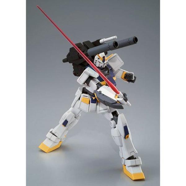 gunpla-HGUC-RX-78-6 (8)