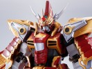 gunpla-MetalRobot-Tamashii-CaoCao-RealType (7) - Copy