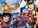 muscle-is-the-best-macho-comic-ranking (9)
