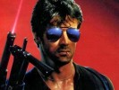 sylvester-stallone-10-best-role-movie (5)