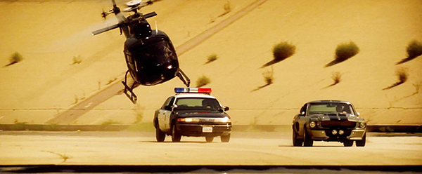 10 action movie in town   (4)