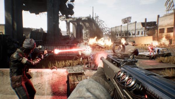 Terminator-Resistance_2019_11-01-19_008_600