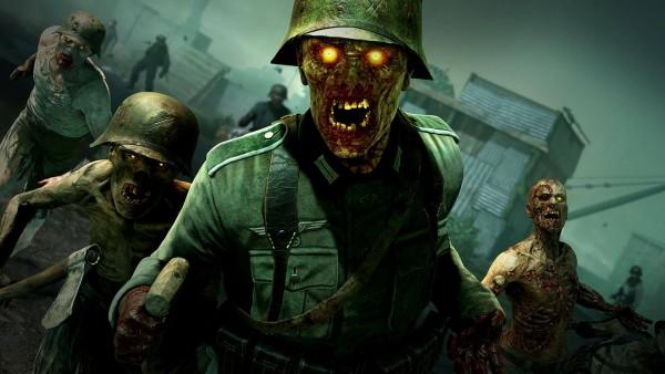 Zombie Army 4 Dead War (5)