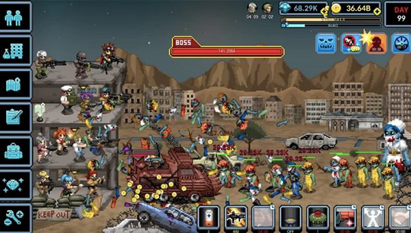 android-top-game-download-15th-May (2)