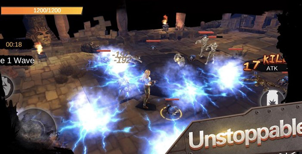 android-top-game-download-15th-May (3)