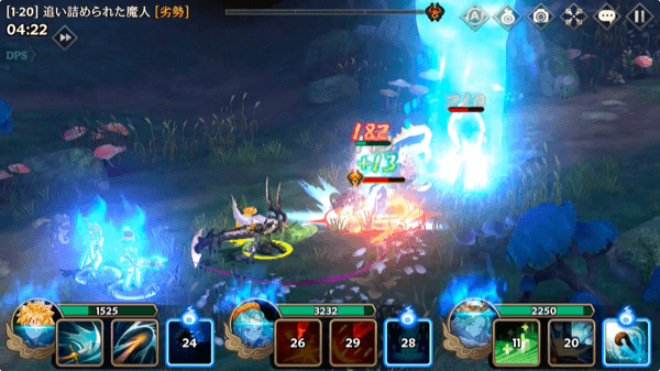 android-top-game-download 20 feb 2020  (1)