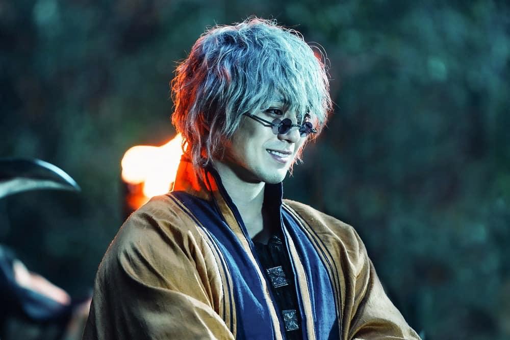 rurouni-kenshin-movie-2020-the-final-the-beginning (7)
