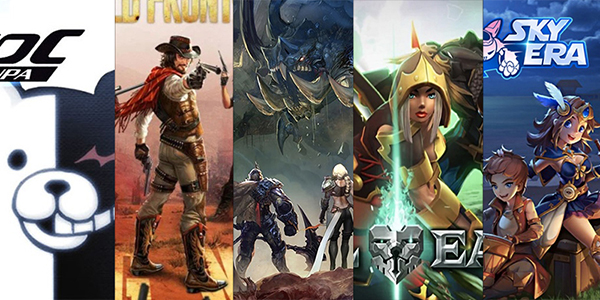 android-top-game-download 22nd-May 2020  (1)