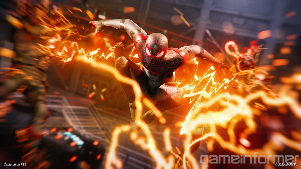 Marvels-Spider-Man-Miles-Morales_Game-Informer_2020_10-13-20_011