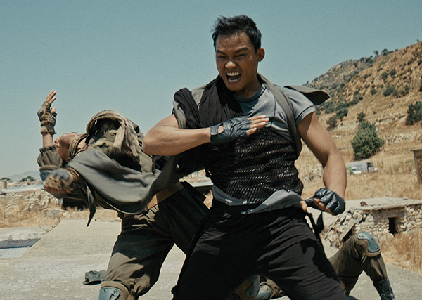 jiu-jitsu-movie-2021 (7) : Metal Bridges แหล่งร่วมข้อมูลข่าวสาร เกมส์  การ์ตูน ของเล่น หนัง อุปกรณ์ ไอที